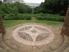 durban-glenwood-univ-of-kzn-silver-jubilee-gardens-s-29-51-996-e30-58-956-elev-141m-62