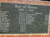 port-shepstone-cemetary-off-r102-vivian-crookes-moth-memorial-s-30-45-17-e-30-26-03-elev-68m-10