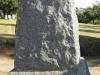 port-shepstone-cemetary-off-r102-vivian-crookes-moth-memorial-s-30-45-17-e-30-26-03-elev-68m-4