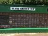 port-shepstone-cemetary-off-r102-vivian-crookes-moth-memorial-s-30-45-17-e-30-26-03-elev-68m-6