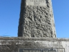 port-shepstone-dick-king-monument-memorial-road-s-30-44-11-e-30-26-54-elev-65m-1