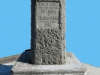 port-shepstone-dick-king-monument-memorial-road-s-30-44-11-e-30-26-54-elev-65m-2