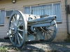 howick-sports-club-off-bell-street-howitzer-s-29-29-04-e-30-13-3