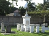 isipingo-delhoo-sykes-road-dick-kings-graveyard-s-29-59-346-e-30-55-523-elev-12m-11
