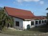 isipingo-delhoo-sykes-road-dick-kings-graveyard-s-29-59-346-e-30-55-523-elev-12m-17