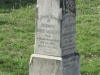 isipingo-delhoo-sykes-road-dick-kings-graveyard-s-29-59-346-e-30-55-523-elev-12m-5