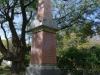 umzinto-south-boer-war-memorial-s-30-19-314-e-30-39-1