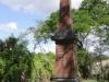 umzinto-south-boer-war-memorial-s-30-19-314-e-30-39-2