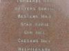 umzinto-south-boer-war-memorial-s-30-19-314-e-30-39-6