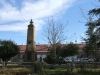 kokstad-central-park-war-memorial-hope-street-1