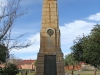 kokstad-central-park-war-memorial-hope-street-2