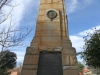kokstad-central-park-war-memorial-hope-street-5