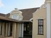 richmond-municipal-offices-memorial-hall-1914-1918-s29-52-285-e30-16-321-elev-880m-12
