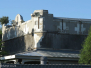 Military Monuments - Newcastle CBD