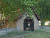 newcastle-cemetary-chapel