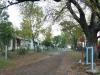 newcastle-the-armoury-old-barracks-lyell-street-6