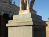 newcastle-town-hall-newcastle-mounted-rifles-monument-scott-street-s-27-45-27-e-29-55-54-elev-1191m-10