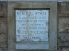 newcastle-town-hall-newcastle-mounted-rifles-monument-scott-street-s-27-45-27-e-29-55-54-elev-1191m-9