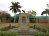 empangeni-war-memorials-commercial-road-civic-centre-s-28-44-670-e-31-53-428-elev-136m-2