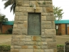 empangeni-war-memorials-commercial-road-civic-centre-s-28-44-670-e-31-53-428-elev-136m-3
