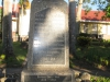 stanger-illembe-municipality-war-memorial-s-29-20-259-e-31-17-485-elev-78m-11