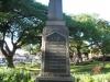 stanger-illembe-municipality-war-memorial-s-29-20-259-e-31-17-485-elev-78m-2