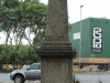 Durban - Bayhead - Battle of Congella - 1842 - Memorial (11)