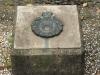 Durban - Bayhead - Battle of Congella - 1842 - Memorial (12)