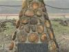Durban - Bayhead - Battle of Congella - 1842 - Memorial (13)