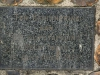 Durban - Bayhead - Battle of Congella - 1842 - Memorial (14)