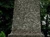 Durban - Bayhead - Battle of Congella - 1842 - Memorial - S 29.deg 52.805 E 30Deg 59.810