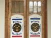 escombe-del-mein-shellhole-scout-hall-main-road-m5-s29-52-29-e-30-54-09-18