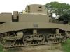 escombe-del-mein-shellhole-scout-hall-main-road-m5-s29-52-29-e-30-54-09-21
