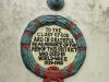 escombe-del-mein-shellhole-scout-hall-main-road-m5-s29-52-29-e-30-54-09-25
