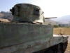 hammersdale-firing-range-tank-7