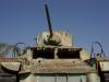 hammersdale-firing-range-tank-n3-turn-off-5