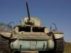 hammersdale-firing-range-tank-n3-turn-off-6