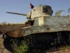 hammersdale-firing-range-tank-n3-turn-off-7