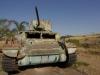 hammersdale-firing-range-tank-n3-turn-off-8