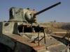 hammersdale-firing-range-tank-n3-turn-off-9