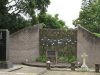 malvern-flame-lilly-park-sas-memorial-565-stella-road-s-29-53-09-e-30-54-19-elev-209m-32