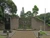 malvern-flame-lilly-park-sas-memorial-565-stella-road-s-29-53-09-e-30-54-19-elev-209m-33