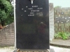 malvern-flame-lilly-park-sas-memorial-565-stella-road-s-29-53-09-e-30-54-19-elev-209m-35