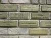 malvern-flame-lilly-park-sas-memorial-565-stella-road-s-29-53-09-e-30-54-19-elev-209m-37