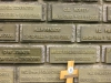 malvern-flame-lilly-park-sas-memorial-565-stella-road-s-29-53-09-e-30-54-19-elev-209m-38
