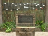 malvern-flame-lilly-park-sas-memorial-565-stella-road-s-29-53-09-e-30-54-19-elev-209m-47