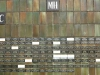 malvern-flame-lilly-park-sas-memorial-565-stella-road-s-29-53-09-e-30-54-19-elev-209m-49