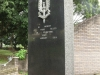 malvern-flame-lilly-park-sas-memorial-565-stella-road-s-29-53-09-e-30-54-19-elev-209m-54