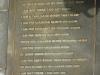 malvern-flame-lilly-park-sas-memorial-565-stella-road-s-29-53-09-e-30-54