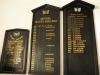 malvern-shellhole-honours-boards-ridley-park-road-s-29-52-58-e-30-55-22